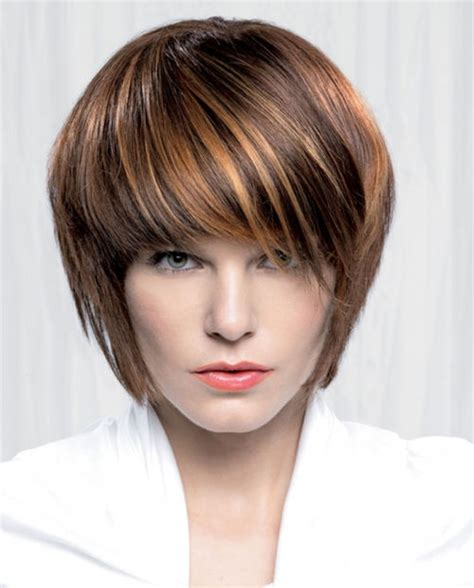 hair styles for who are eighty four years beautiful short choppy bob hairstyles 2013 on imgfave