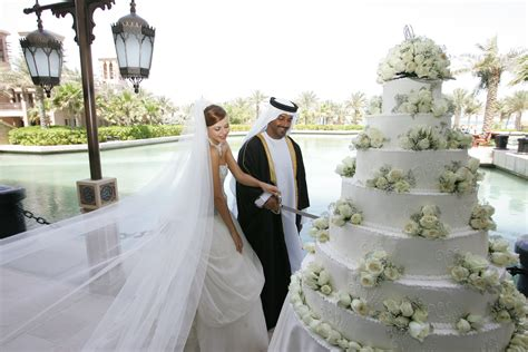 Wedding Album Design Dubai by Las Mejores Iglesias Para Bodas En Gran Canaria Dinovias