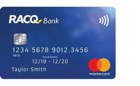 Credit Card Template Transparent by Credit Card Png Hd Transparent Credit Card Hd Png Images