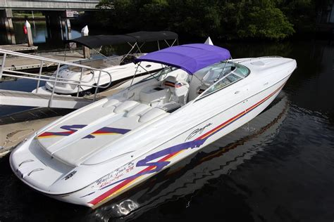 baja boat prices price reduced on this pre owned baja for sale in florida