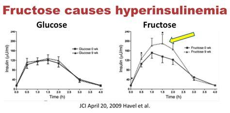 fruktosa gula  berbahaya pantang diet