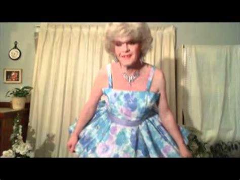 taffeta sissy dress fashion dresses