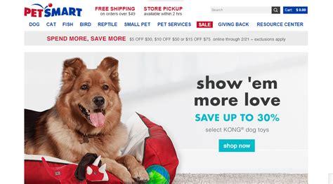 petsmart reviews petsmart review quality pet store with negative offline customer reviews