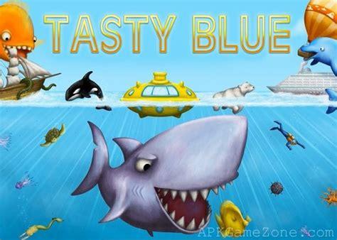 full version tasty blue tasty blue full game unlock mod download apk apk