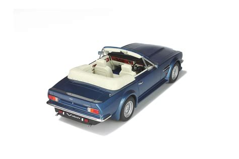v8 vantage volante aston martin v8 vantage volante model car collection