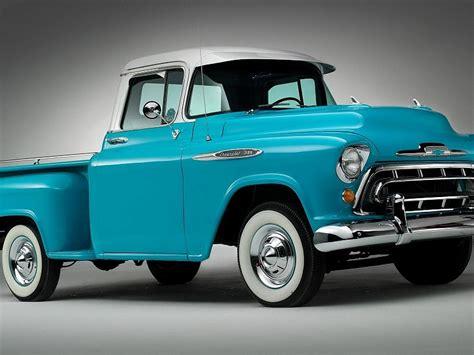 imagenes de pickup chevrolet camioneta pickup chevrolet fondos de pantalla gratis
