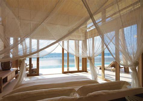 vietnam holiday resorts  dao resort offers  senses