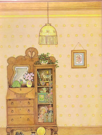 Dolls House Essay by 17 Best Images About Story Book Hallmark On Best Friends Furniture And Sofas
