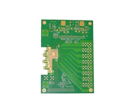pcb design jobs san jose california pcb fabrication services multi layer printed circuit