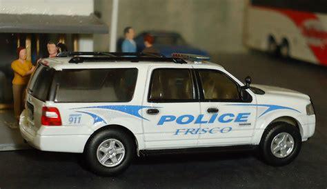 Frisco Tx Arrest Records Frisco Department Patrol Vehicles
