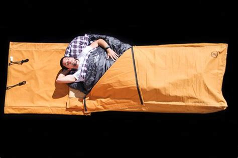 cowboy bed roll the zippered cavalry bedroll ellis canvas tents