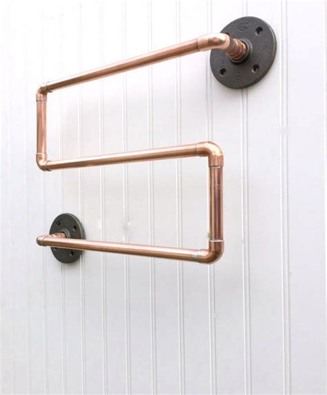 copper bathroom accessories 17 best ideas about copper bathroom accessories on