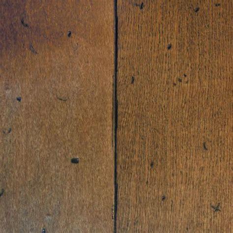 Distressed Maple Engineered Flooring - prefinished distressed maple engineered hardwood flooring