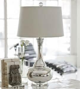 Martha Stewart Rugs Safavieh Regina Andrew Mercury Glass Gourd Lamp Traditional