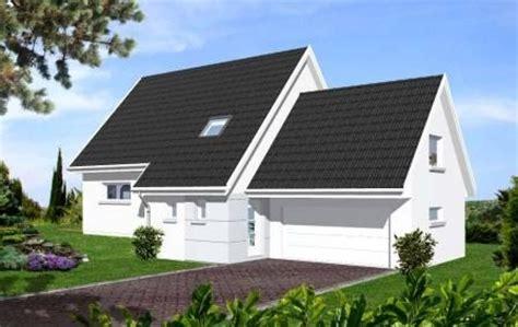 maisons stephane berger constructeur bas rhin 67