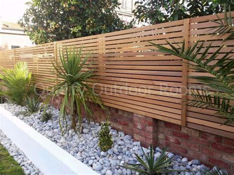 quality outdoor rooms landscapers london east