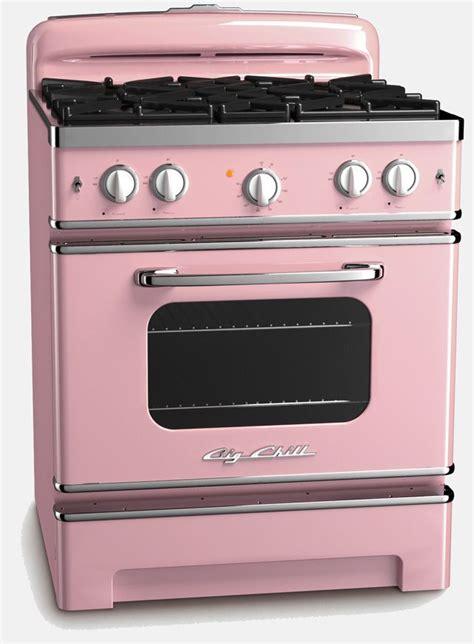 2nd kitchen appliances 25 best ideas about vintage kitchen appliances on