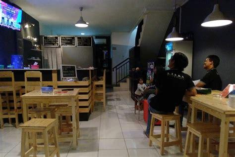 Meja Billiard Tangerang libra pool cafe tempat kongkow sambil billiard di