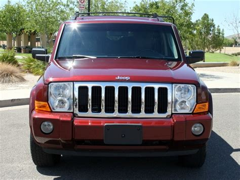 sacramento jeep leasing used cars for sale in glendale ca and car photos