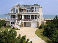 pin by terry braziel sandoval on dream home pinterest huge mansion i love it my dream house