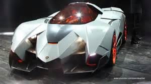 Buy Lamborghini Egoista 2013 Lamborghini Egoista Concept Interiors And Exteriors