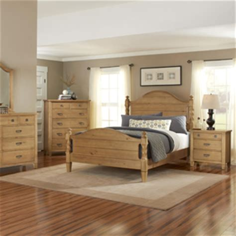 Darvin Furniture Bedroom Sets bedroom furniture darvin furniture orland park chicago il furniture store