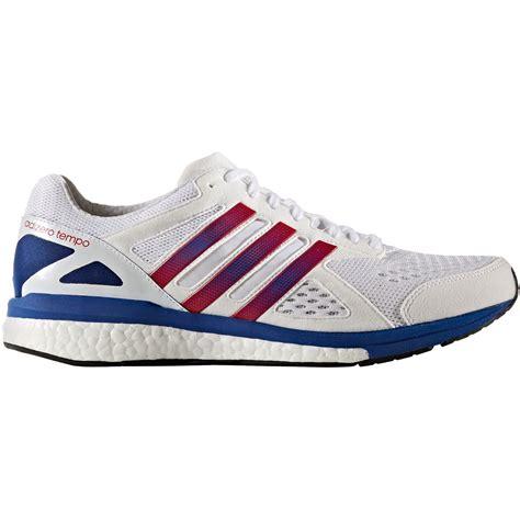 Sepatu Adidas Ss adidas adizero competition ss m