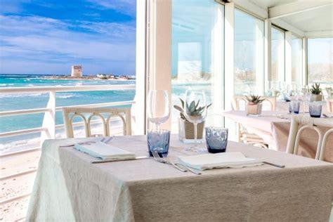 le dune suite hotel porto cesareo recensioni le dune suite hotel porto cesareo italia prezzi 2018 e