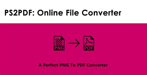 png    high quality png images   converter