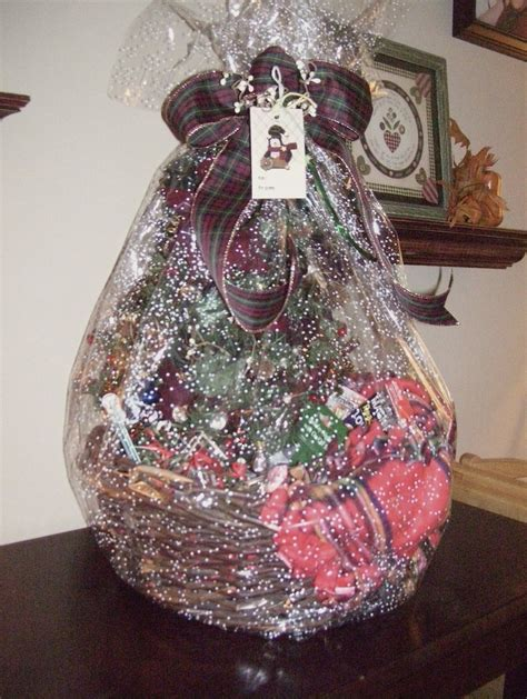 pin by donna childress on gift ideas pinterest