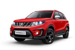 Suzuki Uk Suzuki Uk Car Manufacturers The Car Expert