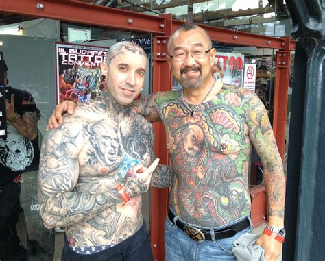 tattoo collector instagram the tattoo collector movement
