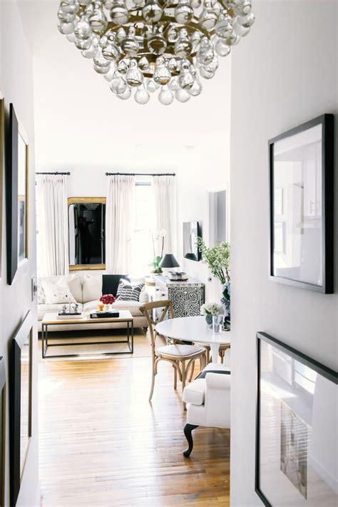 glamorous  york apartment apartment