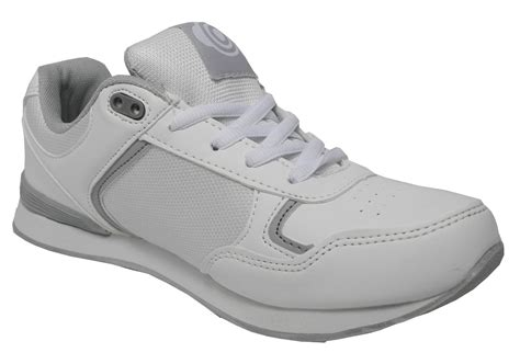 flat soled tennis shoes flat soled athletic shoes 28 images get cheap flat