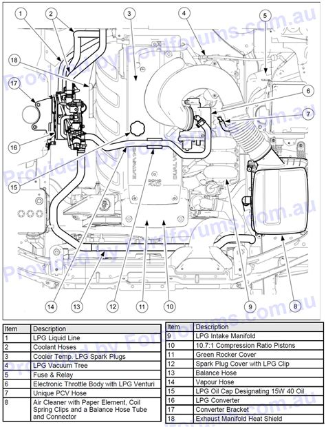 volvo fuel wiring diagram wiring diagrams wiring