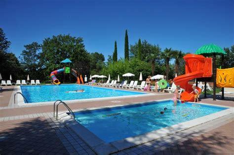 hotel gabbiano garda park residence il gabbiano moniga garda italien