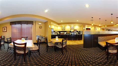 comfort inn suites rochester mn book location extendedname replace replace