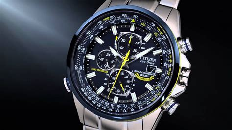 Jam Tangan Skmei Analog Pilot Design 9137cl the guys citizen blue world chronograph a t