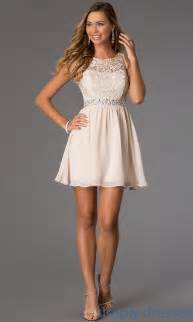 short winter formal dresses dress fa