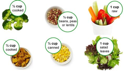 5 fruits and vegetables per day how many servings of fruits per day pictures to pin on