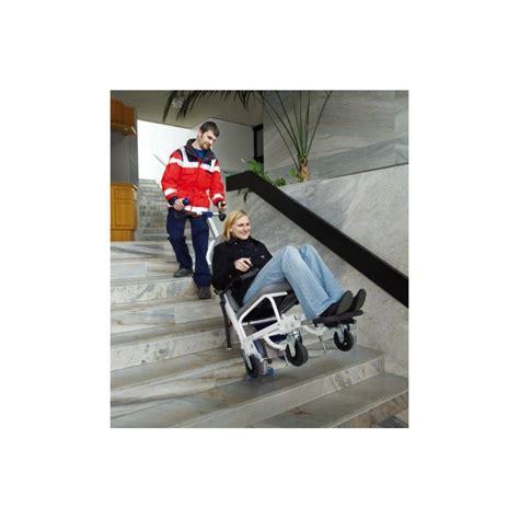 letti per disabili letti per disabili prezzi