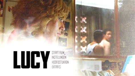 film lucy recensie lucy dvd allesoverfilm nl filmrecensies hardware