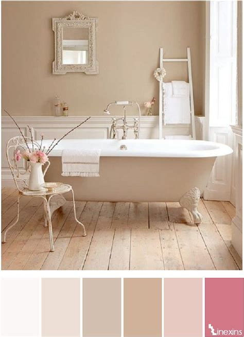 Paint Color Ideas For Bathroom m 225 s de 25 ideas incre 237 bles sobre colores de pinturas de