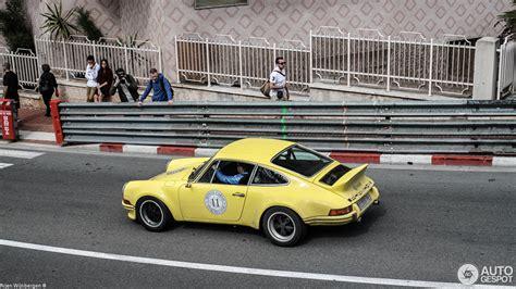 Porsche 2 8 Rsr by Porsche 911 Rsr 2 8 8 August 2016 Autogespot