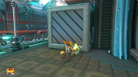 Diskon Ps4 Ratchet And Clank R1 gold bolts in ratchet and clank ratchet and clank