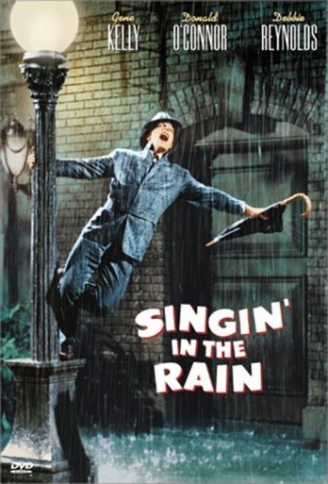 cantando bajo la lluvia sophie wilson design context image d ad rain singin in the rain posters