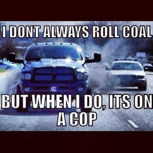 Lifted Truck Meme - lifted truck quotes quotesgram