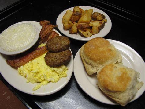 s breakfast buffet breakfast buffet frank s restaurant