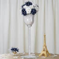 plastic vases for centerpieces 4 pcs 18 in clear plastic vases cups centerpieces