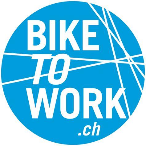 Bike To Work 9 by Bike To Work